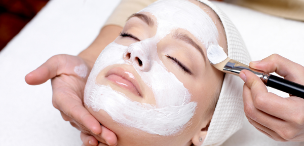 Seven Reasons for You to Get Professional Facials